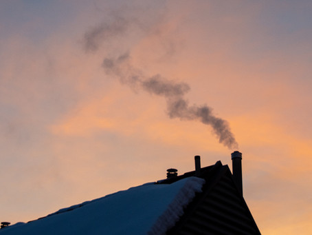 Government told to ignore hype over hydrogen heating