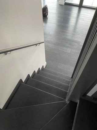 staircase-design-the-madison20.jpeg