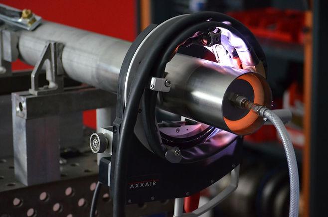 Orbital_welding_SATO_AXXAIR.15.jpg