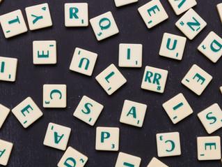 Beware of jargon speak