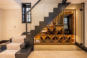 redwood-pine-stairs7.jpg