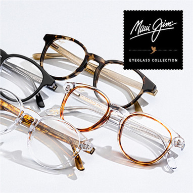 Ophthalmic+Social+Media+Post_4+frames.jp