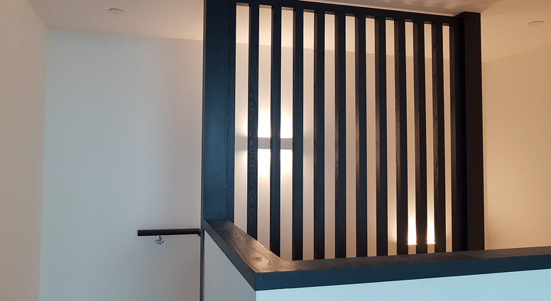 staircase-design-the-madison5.jpg