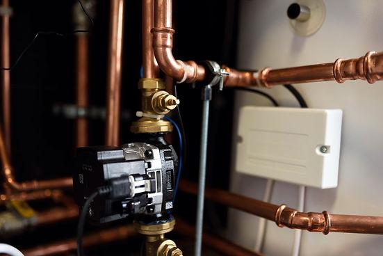 heat-pump-accessories.jpg