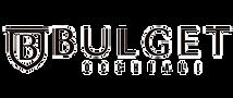 bulget_edited.png