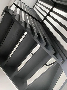 staircase-design-the-madison17.jpeg