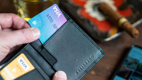 Contactless card payment limit to increase to £100 in October