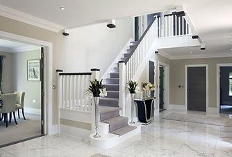 staircase-supplier-hazlemere.jpg