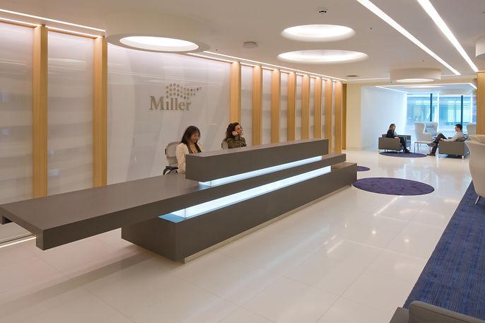 Miller Insurance 013.JPG