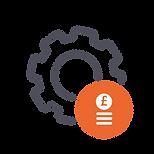 Service - Cost Management.png