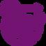 """<div>Icons made by <a href=""""https://www.freepik.com"""" title=""""Freepik"""">Freepik</a> from <a href=""""https://www.flaticon.com/"""" title=""""Flaticon"""">www.flaticon.com</a></div>"""