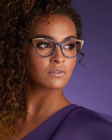 Wolf-Eyewear-Model-3019_INSTA.jpg