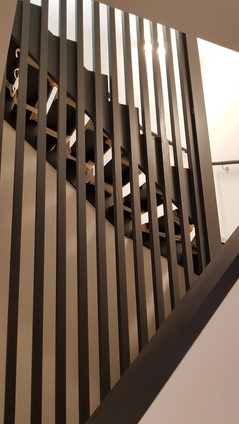 staircase-design-the-madison2.jpg