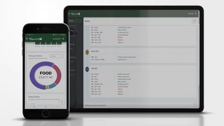 POS reports: The power of data at your fingertips