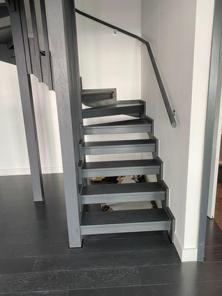 staircase-design-the-madison18.jpeg