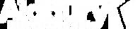 AldburyInternational-logo-purple.png