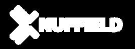 Nuffield Supplied Logo ideas v3_White.pn