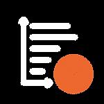 Service - Programme Management copy.png