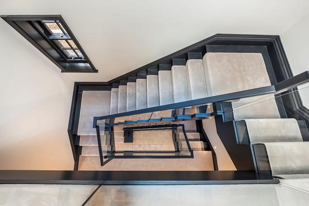 redwood-pine-stairs3.jpg
