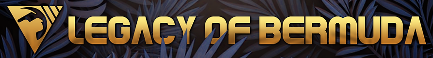 banner_long.png