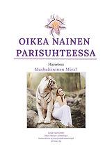 OikeaNainenParisuhteessa-kansi.jpg