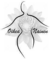 sonja logo mv1 (kopio) 2_edited.jpg
