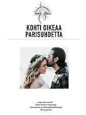 KohtiOikeaaParisuhdetta-kansi.jpg