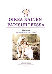 OikeaNainenParisuhteessa-kansi_edited.jp