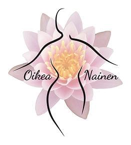 OikeaNainen_Logo_värillinen.jpg