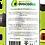Thumbnail: Aussie Avo Ale 4 pack