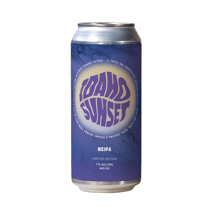 NEIPA-can.png