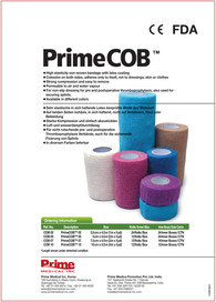 PrimeCOB™