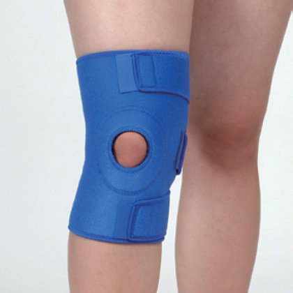 Prime Knee Support™