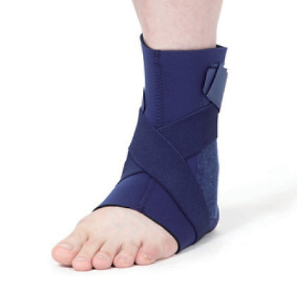 Ankle Support 041