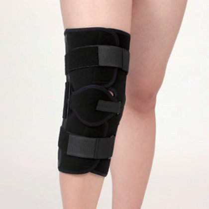 Knee Support 031