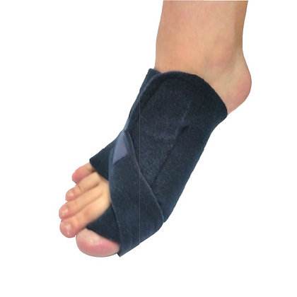 Toe Bunion Splint 076