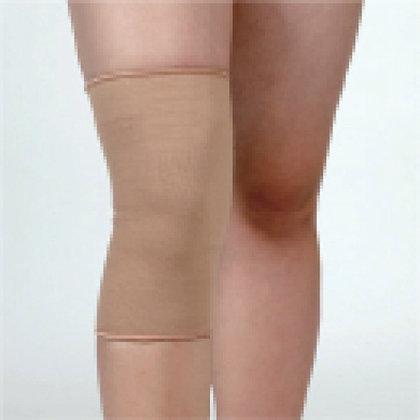 Knee Band 035