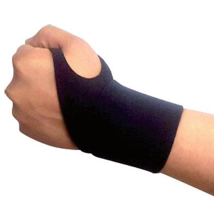 Wrist Band 074