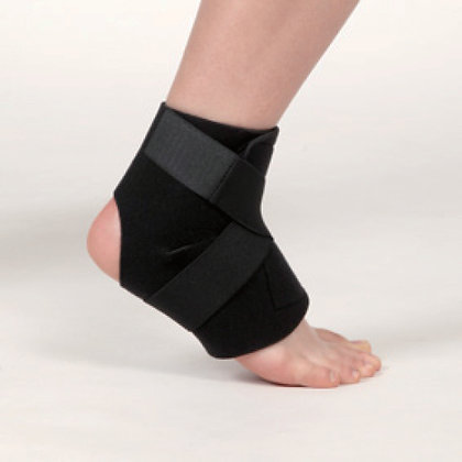 Ankle Support 046