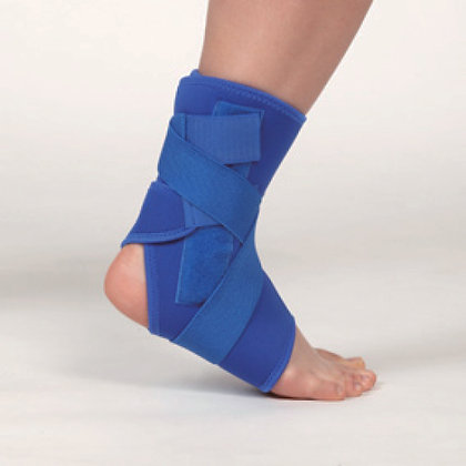 Ankle Support 043