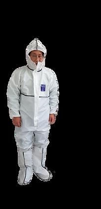 Premium Protective Suit