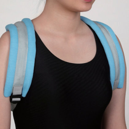 Clavicle Support 049