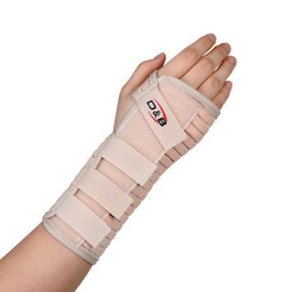 Wrist Support (Skin) 002