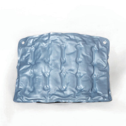 PVC Hot Bag 061