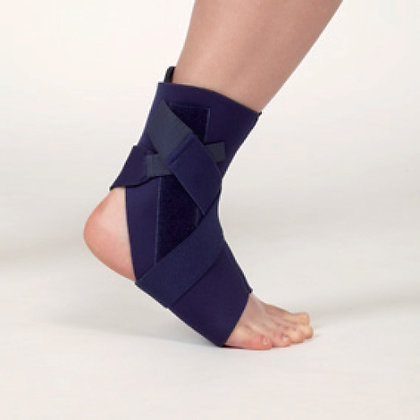 Ankle Support 044