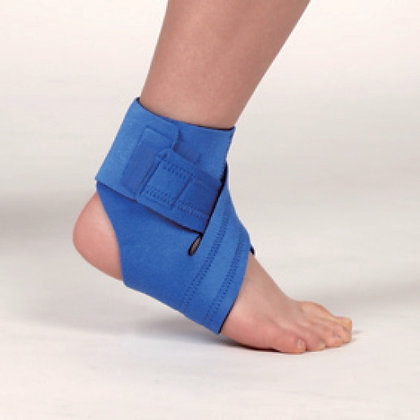 Ankle Support 045