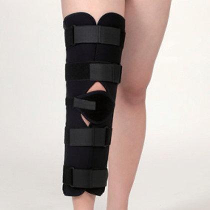 Knee Immobilizer 029