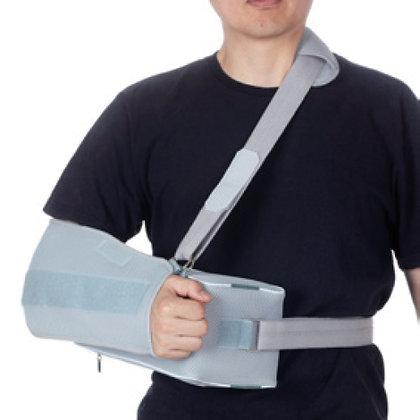 Ultra Arm Sling 019