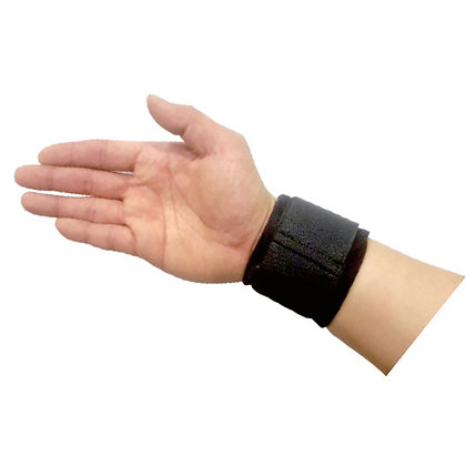Wrist Support 075