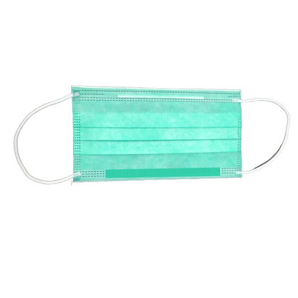 Sterilized Surgical Mask